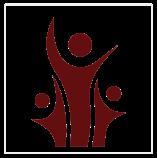 tree-of-life-logo2